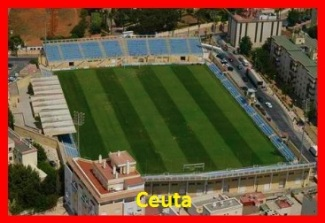 Ceuta130608a350235