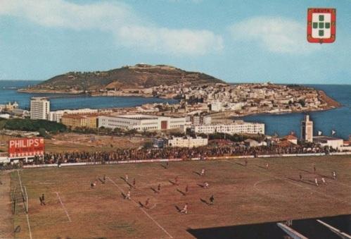 Ceuta281215f.jpg
