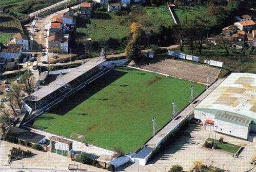 Compostela111212a