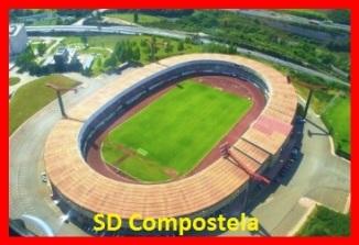 Compostela170213a350235