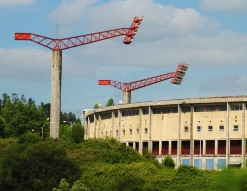 Compostela191014a