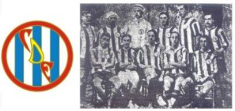 Espanyol101218a
