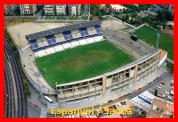 Espanyol180214b350235