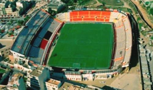 Mallorca031218f