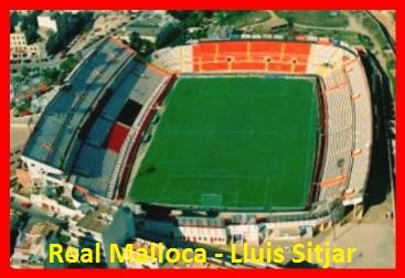 Mallorca051218a350235