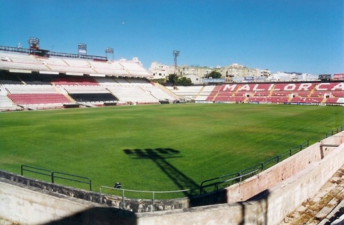 Mallorca201013a.jpg