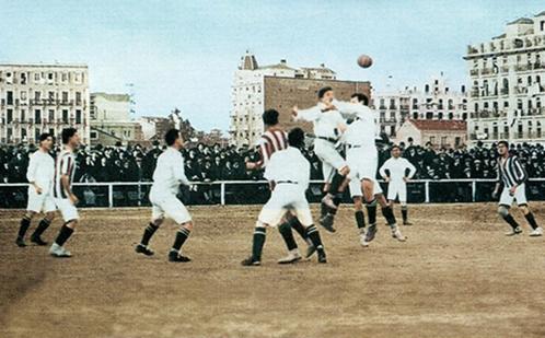 Real Madrid051218b.jpg
