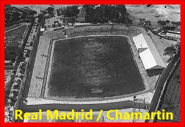 Real Madrid090314b350235