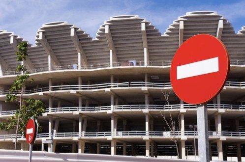 Valencia071218c