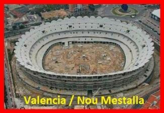Valencia140311a350235