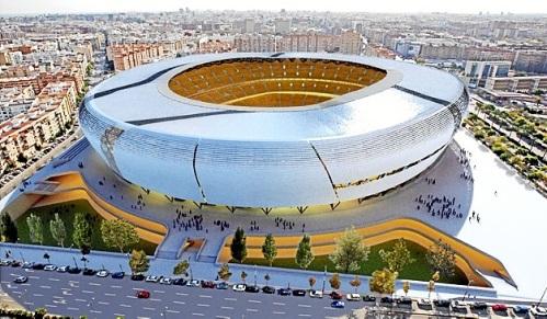 Valencia291014f