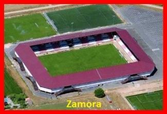 Zamora051007b350235