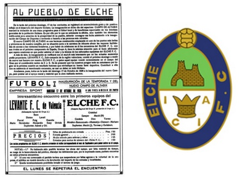 Elche160514a (3)