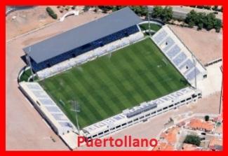 puertollano220113a350235