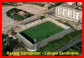 racing santander150514a350235