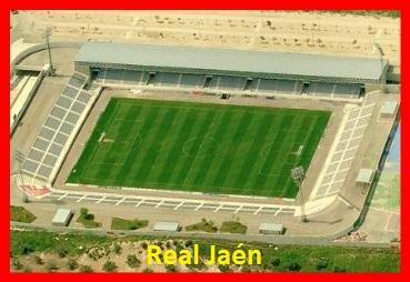real jaen210807d350235