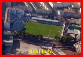 real jaen350235