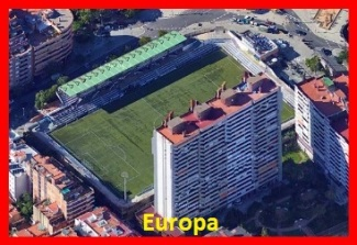 Europa240818a350235