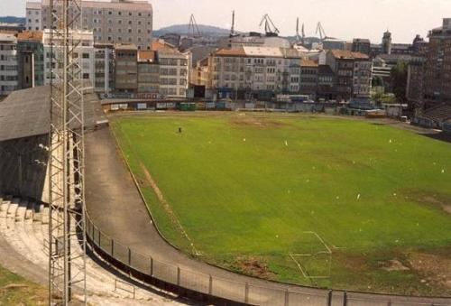 Ferrol060307a