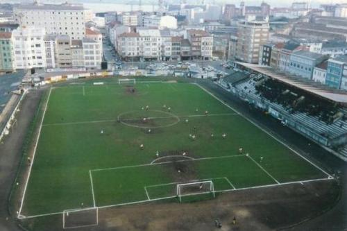Ferrol070810c