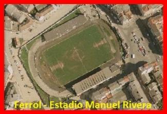 Ferrol080219a350235