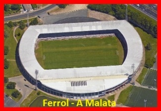 Ferrol080219i350235