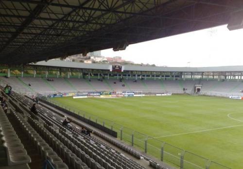 Ferrol090511a