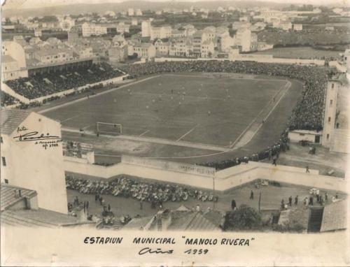 Ferrol090911a