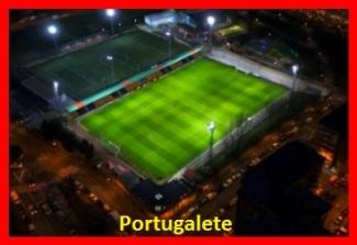 Portugalete040219g350235