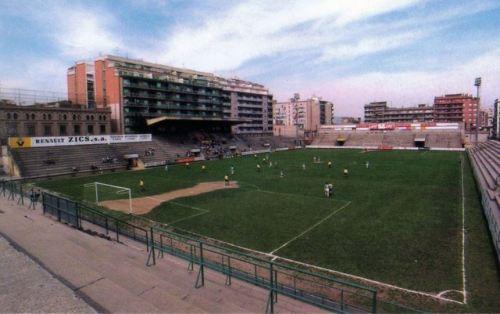 Sant Andreu051217a