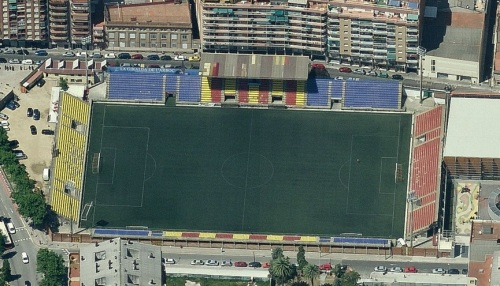 Sant Andreu110912a