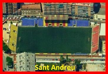 Sant Andreu110912c350235