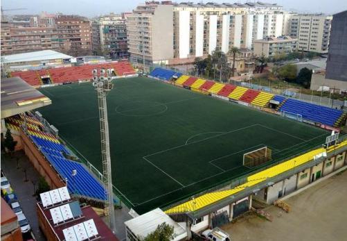 Sant Andreu310311g