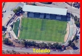 Toledo060219c350235