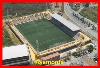 Ayamonte220814c350235
