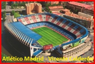AtleticoMadrid290718a350235