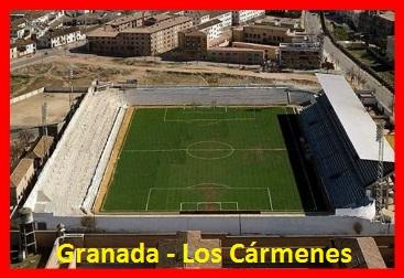 Granada011017a350235
