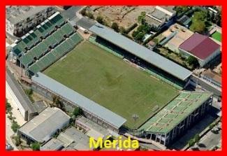 Merida231107c350235