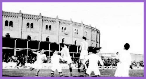 Real Valladolid010519c