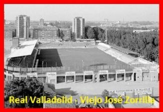 Real Valladolid010519d350235