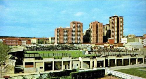 Real Valladolid260711a