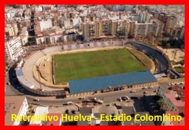 Recreativo Huelva051217a350235