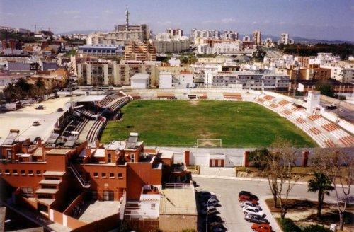 Algeciras011117c