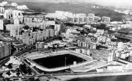 Algeciras060118b