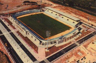 Algeciras071205a.jpg