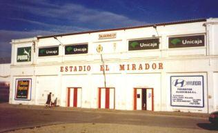 Algeciras290619i