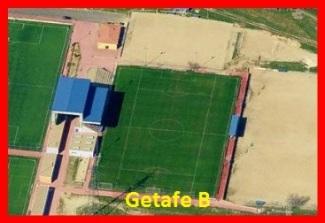 GetafeB291007b350235