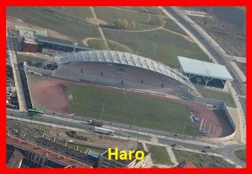 Haro110111b350235