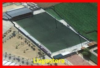 Llagostera050616a350235