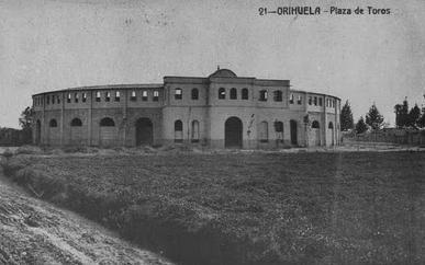 Orihuela180311a